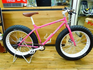 surly_moonlander_pink_02