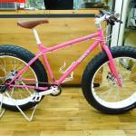 surly_moonlander_pink_03