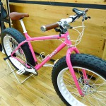 surly_moonlander_pink_04
