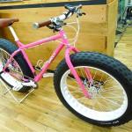 surly_moonlander_pink_05