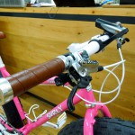 surly_moonlander_pink_06
