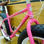 surly_moonlander_pink_09