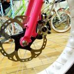 surly_moonlander_pink_11