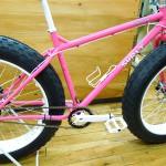 surly_moonlander_pink_14