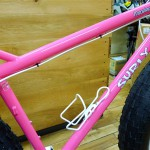 surly_moonlander_pink_19