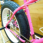 surly_moonlander_pink_20
