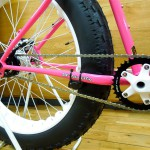 surly_moonlander_pink_22