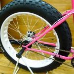 surly_moonlander_pink_23