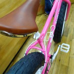 surly_moonlander_pink_26