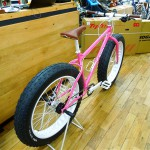 surly_moonlander_pink_29