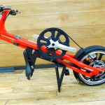 strida_red_14_01