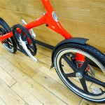 strida_red_14_06