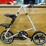 strida_sil_14_03