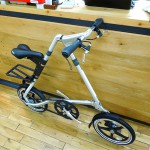 strida_sil_14_04