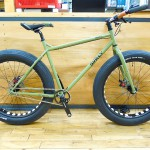 surly_pugsly_single_01