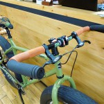 surly_pugsly_single_03