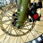 surly_pugsly_single_07