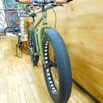 surly_pugsly_single_08
