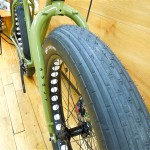 surly_pugsly_single_09