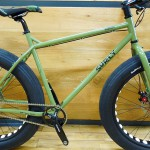 surly_pugsly_single_11