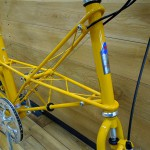 tsr9_yellow_06