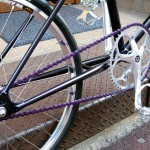 09-ebs-float-Purple10