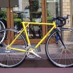 09-ebs-float700r-yellow3