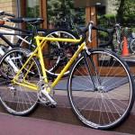 09-ebs-float700r-yellow4
