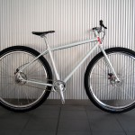 09-ebs-trip-white3