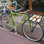 11-ebs-needle-green3