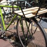 11-ebs-needle-green5
