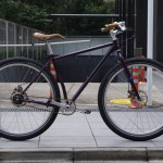 11-surly-karate-custom2