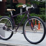 11-surly-karate-custom3