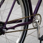 11-surly-karate-custom6