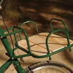 12-ebs-leaf-green-5