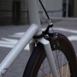 12-ebs-minivelo-white7
