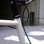 12-ebs-minivelo-white9