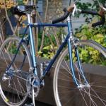 12-hobo-blue-ss1-1