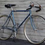 12-hobo-blue-ss3