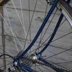 12-hobo-blue-ss4