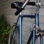 12-hobo-blue-ss5