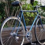 12-hobo-blue-ss9
