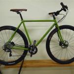 ebs_2012_pike_green_detail_01