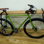 ebs_2012_pike_green_detail_12