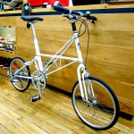 moulton_tsr9_white_no_2