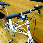 moulton_tsr9_white_no_3