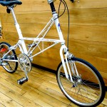 moulton_tsr9_white_no_4
