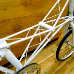 moulton_tsr9_white_no_7