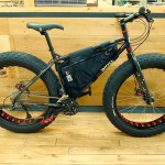 surly_moon_red_custom_1