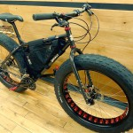 surly_moon_red_custom_2